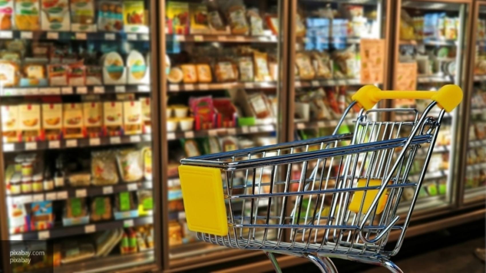 попроавки минфин приведут к закрытию магазинов