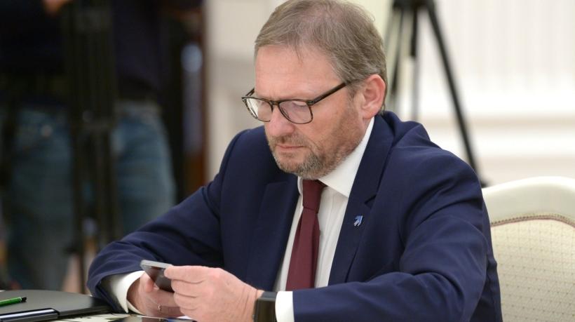 Boris_Titov_(2018-03-19)
